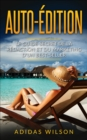 Auto-edition - eBook
