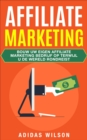 Affiliate Marketing - eBook