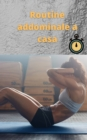 Routine addominale a casa - eBook