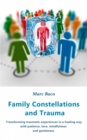 Family Constellations and Trauma - eBook