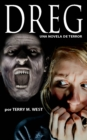 Dreg - eBook