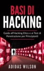 Basi di Hacking - eBook