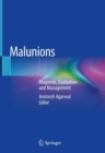 Malunions : Diagnosis, Evaluation and Management - eBook