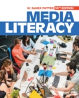 Media Literacy - eBook