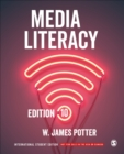 Media Literacy - International Student Edition - Book