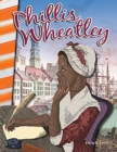 Phillis Wheatley (Spanish Version) Read-along ebook - eBook