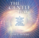 The Gentle Way - eAudiobook