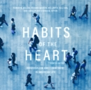 Habits of the Heart, Updated Edition - eAudiobook
