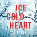 Ice Cold Heart - eAudiobook