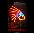 The Last Pow-Wow - eAudiobook