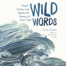 Wild Words - eAudiobook