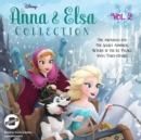 Anna & Elsa Collection, Vol. 2 - eAudiobook