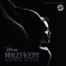 Maleficent: Mistress of Evil - eAudiobook