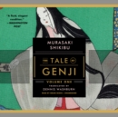 The Tale of Genji, Volume 1 - eAudiobook