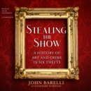 Stealing the Show - eAudiobook