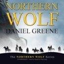 Northern Wolf - eAudiobook