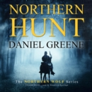Northern Hunt - eAudiobook