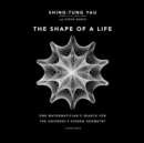 The Shape of a Life - eAudiobook