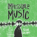 Impossible Music - eAudiobook