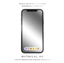 Mythical Me - eAudiobook