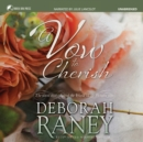 A Vow to Cherish - eAudiobook