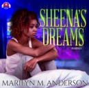 Sheena's Dreams - eAudiobook