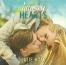 Hungry Hearts - eAudiobook