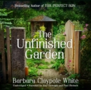 The Unfinished Garden - eAudiobook