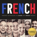 French - eAudiobook