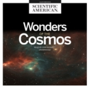 Wonders of the Cosmos - eAudiobook