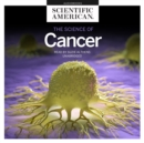 The Science of Cancer - eAudiobook
