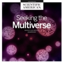 Seeking the Multiverse - eAudiobook
