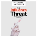 The Influenza Threat - eAudiobook