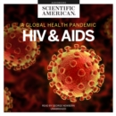 HIV and AIDS - eAudiobook