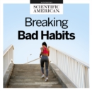 Breaking Bad Habits - eAudiobook