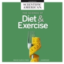 The Science of Diet & Exercise - eAudiobook