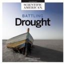 Battling Drought - eAudiobook