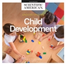 Understanding Child Development - eAudiobook
