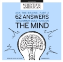 Ask the Brains, Part 2 - eAudiobook