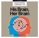 His Brain, Her Brain - eAudiobook