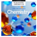 Ask the Experts: Chemistry - eAudiobook