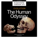 Evolution - eAudiobook