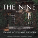 The Nine - eAudiobook
