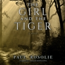 The Girl and the Tiger - eAudiobook
