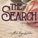 The Search - eAudiobook