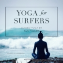 Yoga for Surfers - eAudiobook