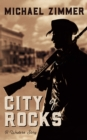 City of Rocks - eBook