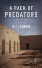 A Pack of Predators - eBook