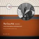 The Cisco Kid, Collection 2 - eAudiobook