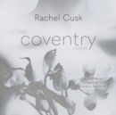 Coventry - eAudiobook